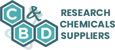 CBD & Research Chemicals Suppliers